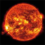 Le Soleil en Fête - Journée Pierre Bourge