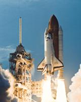 L'Histoire des Fusées Aérospatiales