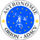 Orion - ADACV
