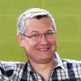 Trésorier M. Sébastien Martin