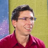 Président M. Julien Crespin